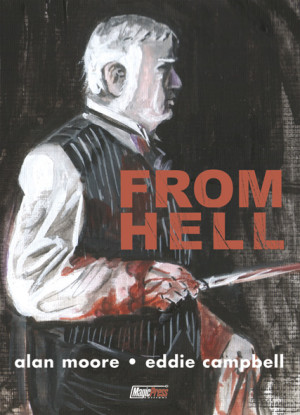 FromHellNew_COVER