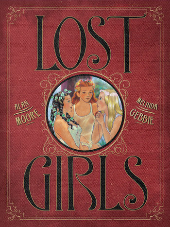 lost_girls