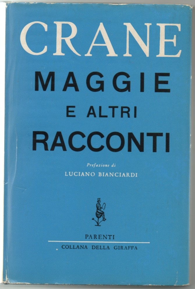 21.MaggieCover