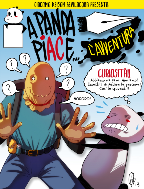 A-Panda-piace_cover-vol1_low