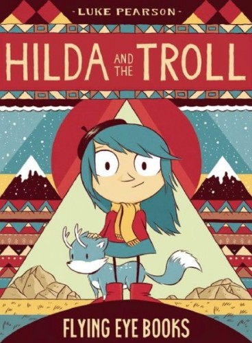 Hilda-and-the-Troll-368x500