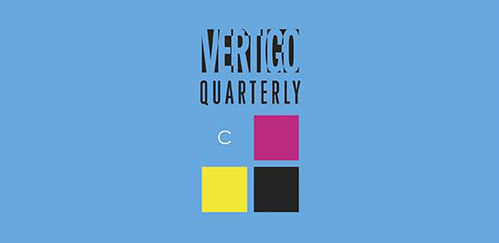 Vertigo_Quarterly