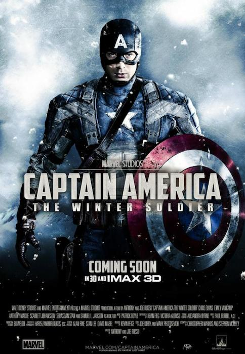 captain_america_the_winter_soldier_movie_poster