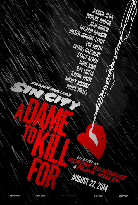 sin_city_a_dame_to_kill_fot