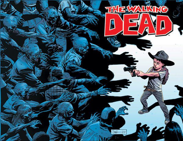 thewalkingdeadcomicbook-4