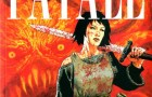 Fatale 3: A Ovest Dell'Inferno, di Ed Brubaker e Sean Phillips