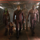 Il trailer di 'Guardians of the Galaxy'