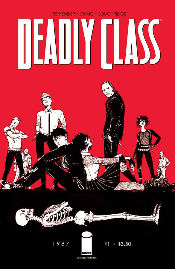 DeadlyClass01-2ndPTG-cover_web
