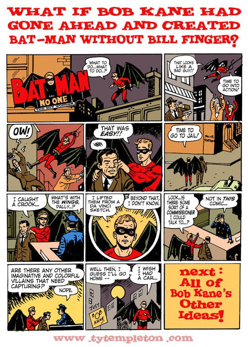 batman-without-bill-lettered