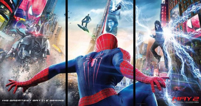 The-Amazing-Spider-Man-2-sinistri-6