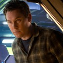 Bryan Singer sotto accusa: droga, abusi e alcol. FOX e ABC prendono le distanze