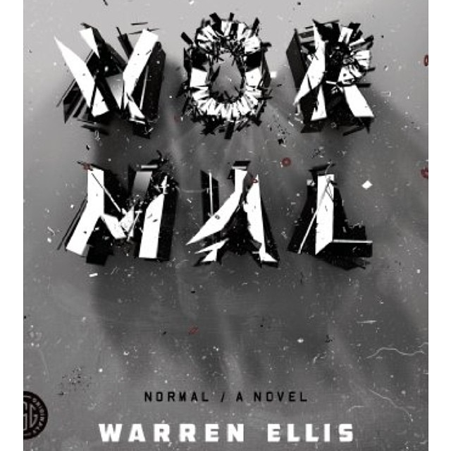 normal-warren-ellis