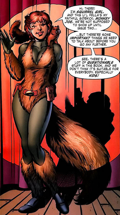 102084-5711-squirrel-girl