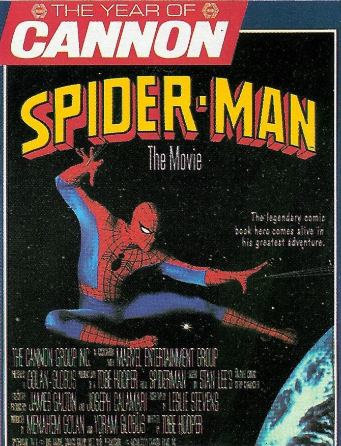 spider-man-cannon-film