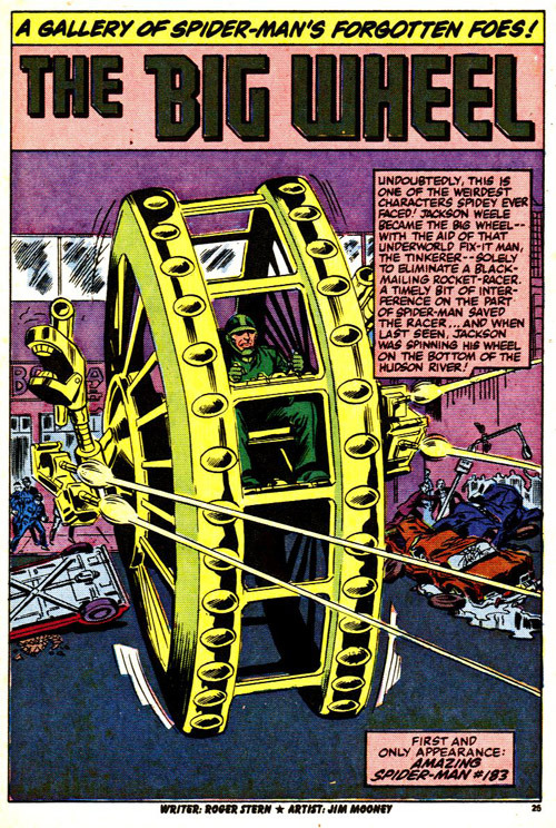 spider-man_big_wheel