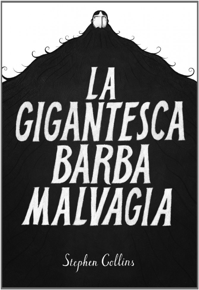 stephen-collins-la-gigantesca-barba-malvagia-bao