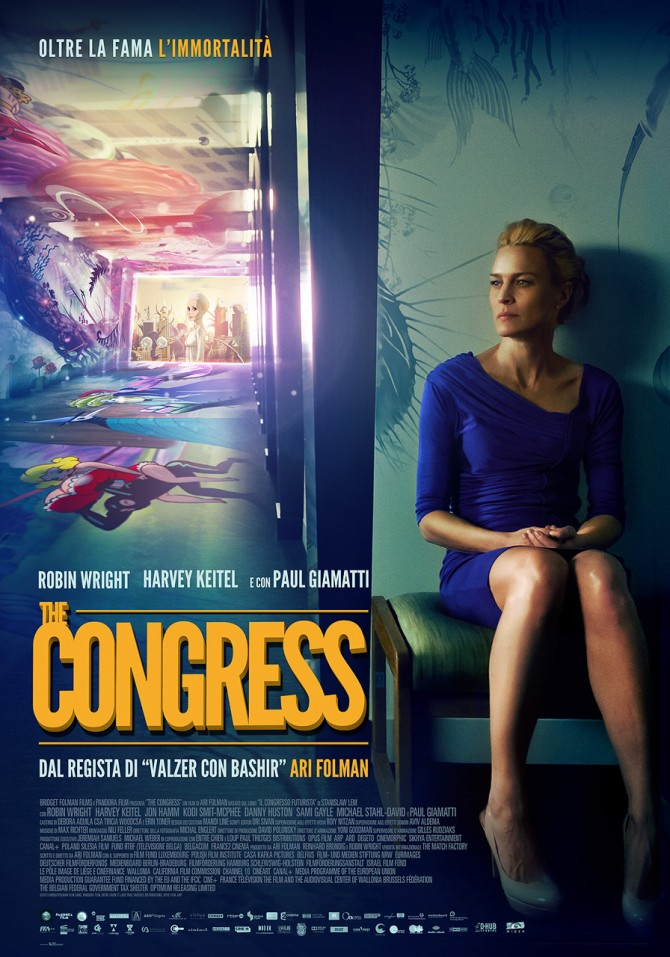 The Congress[35x50cm]KeyArt_LOW