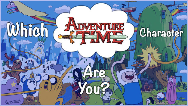 adventure-time-buzzfeed
