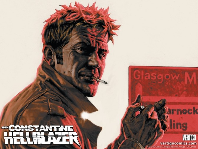 artwork_john_constantine_hellb_2560x1920_wallpaperno.com