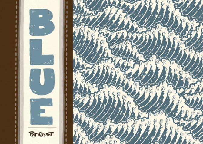 blue_cover_lg