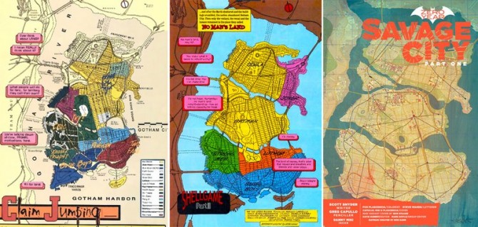 gotham-maps-no-mans-land.jpg.800x0_q85_crop