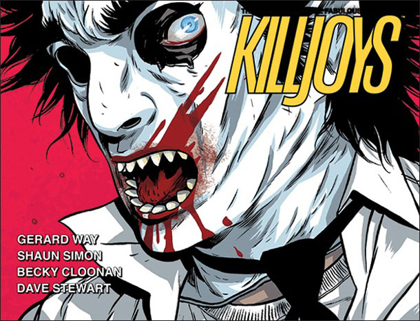 preview-the-true-life-of-the-fabulous-killjoys-