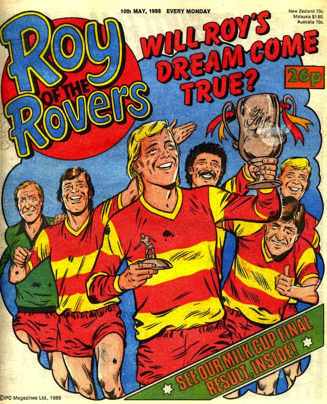 01 roy of the rovers