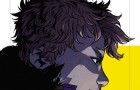 I favolosi Killjoys, di Gerard Way, Simon Shawn e Becky Cloonan