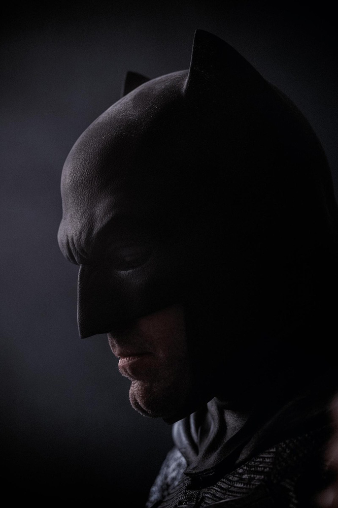 Batman_Affleck_SDCC_2014