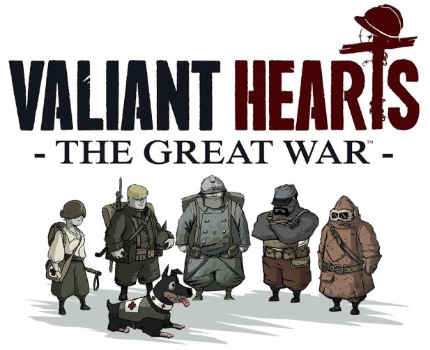 Debut-trailer-for-Ubisoft's-Valiant-Hearts-The-Great-War-1024x576