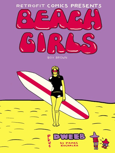 beach girls_cover_original