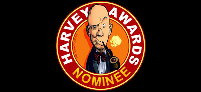 harvey-awards-logoPICON