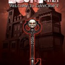 Locke & Key di Joe Hill diventerà una trilogia di film