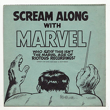 Scream-Along-with-Marvel-front