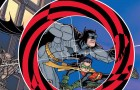 Batman Inc. 01 'Stella del demone' di Grant Morrison e Chris Burnham