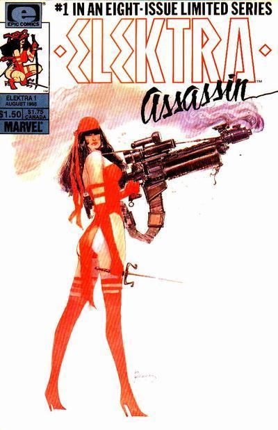 elektra-assassin