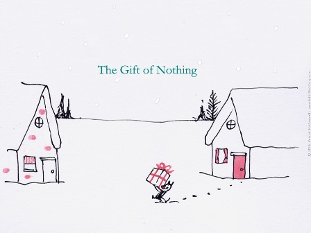 gift-of-nothing-page