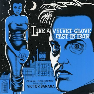 like a velvet glove cast in iron clowes soundtrack