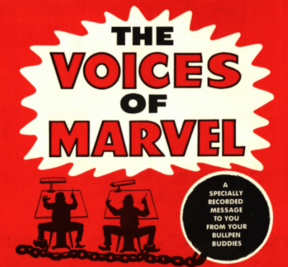 voices-of-marvel-cover