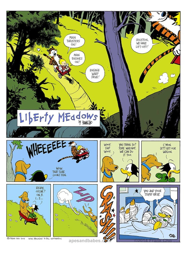 liberty-meadows-calvin-hobbes