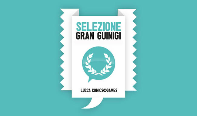 nomination gran guinigi lucca comics 2018