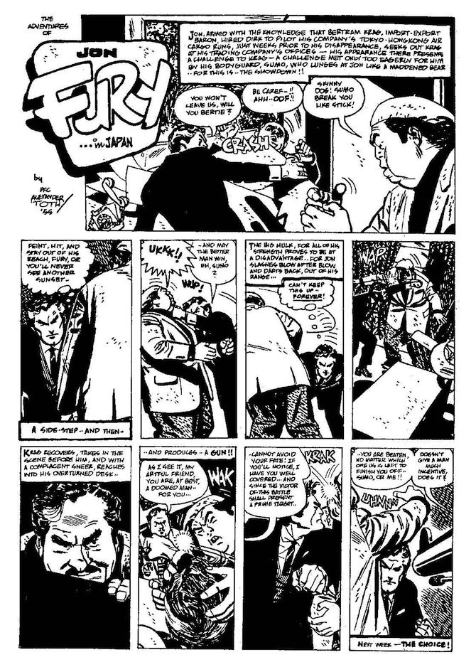 Toth05