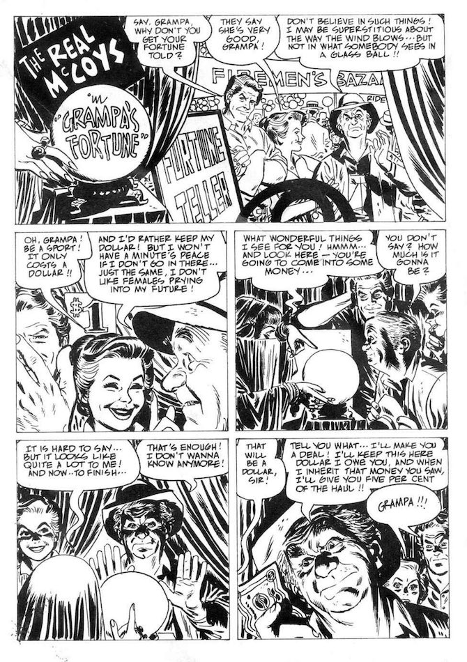 Toth06