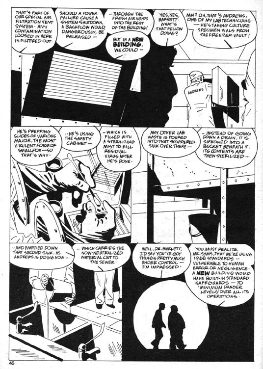 Toth15