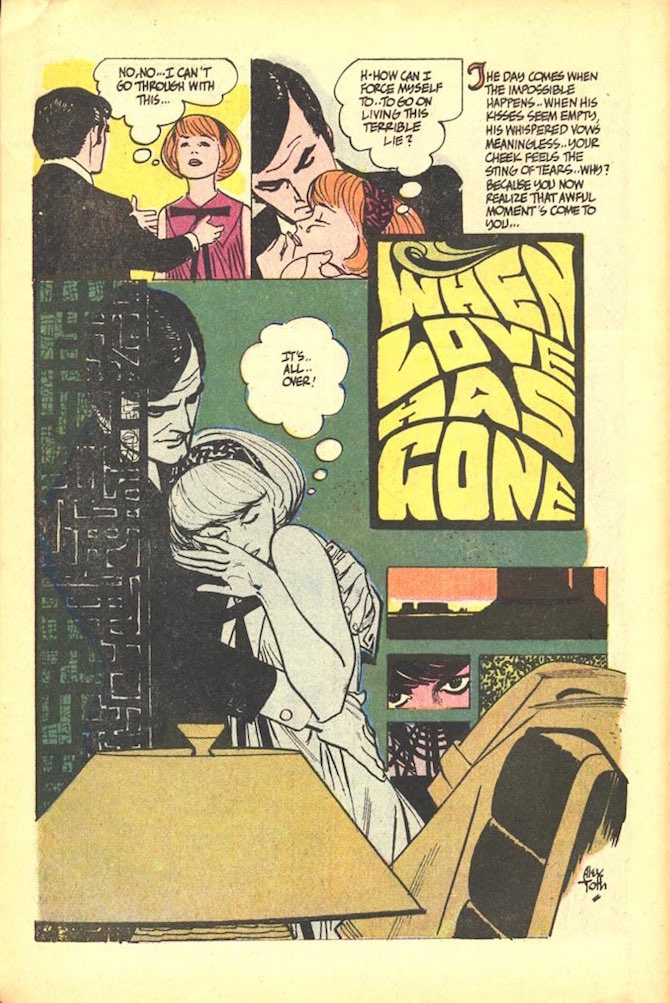 Toth17