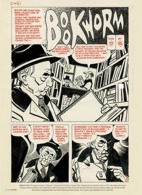 Toth22