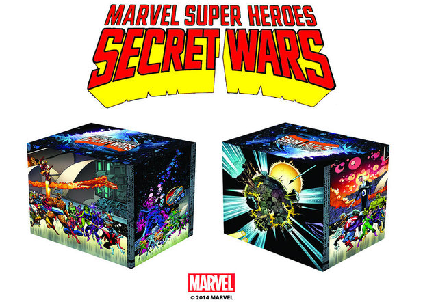 secretwarsbox1