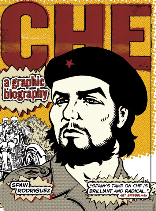 the defeat of che guevara pdf