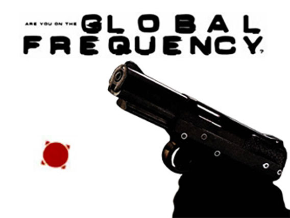 globalfrequency