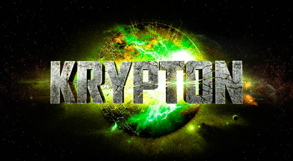 kryptonlogo